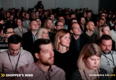 Ecommerce Day 2018 Mons - Photo Ziga Intihar-209