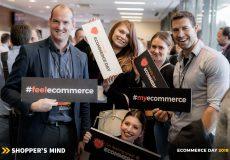 Ecommerce Day 2018 Mons - Photo Ziga Intihar-298