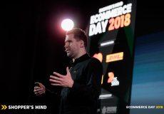 Ecommerce Day 2018 Mons - Photo Ziga Intihar-594