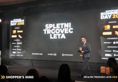 ecommerce_day_slovenia1