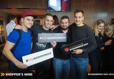ecommerce_day_slovenia4